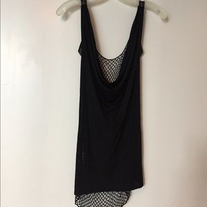 Other - Lingerie. Size M